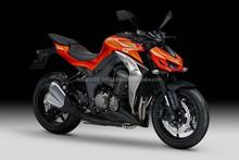 Kawasaki Motocycles