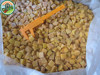 Frozen High Quality Type 1 and Reasonable Price Vegetables From Vietnam Yellow Pumpkin Dice