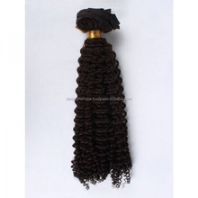Raw Unprocessed Human Hair Extensions Straight -Wavy -Curly-kinky Curly Wholesale Supplier Exporter