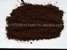 Offers!!!!!!Blood Meal/SOYABEAN MEAL/ Rapeseed Meal For Animal Feed