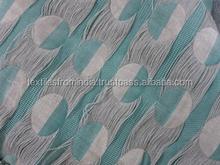 buy Float fabric online india