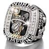 miami heat silver championship ring