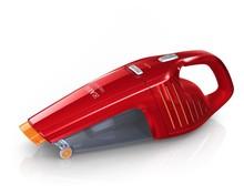 AEG RAPIDO 4.8 V HAND VACUUM CLEANER