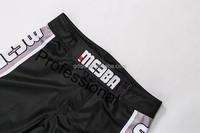 Healong dye sublimation heat transfer imprinting custom design digital dye sublimated Soccer Jerseys Australia hot