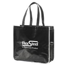 Retailer Eco Shopping Bag