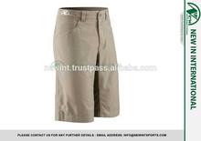 unisex casual pantalones cortos de deporte