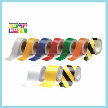 Japan quality and Highly-efficient custom printed reflective tape line for industrial use