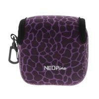 Wholesale Fashion waterproof Camera Protective Bag for Gopro Hero 4 3+/3/2/1