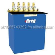 Kreg DK5100 Panel Boring Pocket Hole Machine