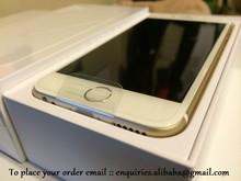 A-p-p_l les i- phone 6 new release 16 gb