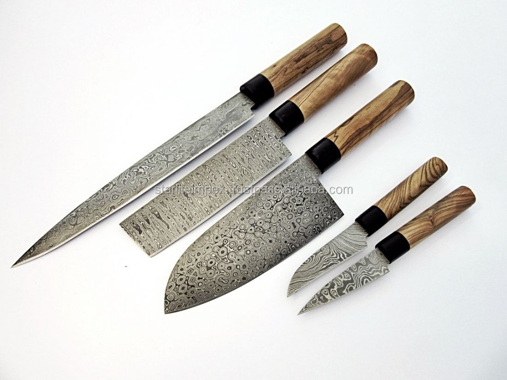 good looking custom made chef best chef s knives gear in praise of cheap knives serious eats