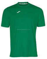 Light Weight Comfortable Basic-- Plain Black T Shirt