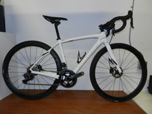 Distributor of Bicycles, Complete 100 % Assembled Original Genuine Discount Sales Offer Available