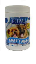 Petpal Goat Milk With Omega-3 For Dog