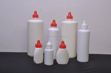 manufacturer of plastic hdpe powder containers