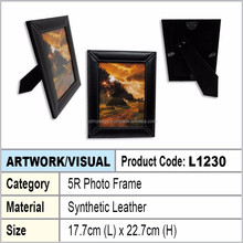 photo frame (5R Size)
