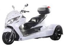 300cc Zodiac Trike 3 Wheeler