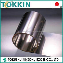 631 Stainless steel , for phone mobile, 0.015 - 2.00mm thick w3.0-300mm