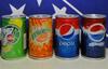 150ml Soft Drinks (Pepsi 7up Mirinda Dew & Shani)