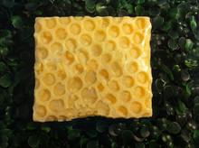 Royal Gelly Soap 100g.