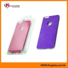 COVER CASE !! TPU + PU !! NEW MODEL !!! FHASION COVER !! FOR CELL PHONE BRAND KINGDATA