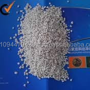 Expanded Perlite Used for Liquefied Natural Gas Carrier (LNGC)