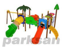 children plastic swing, home depot swing door