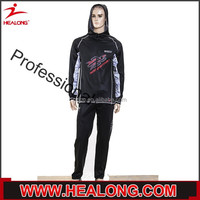 Chinese clothing online store cheap wholesale basketball uniform design for men