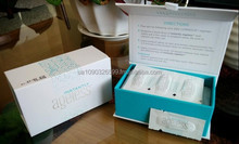 Instantly Ageless - just launched in Europe! Be the first in your Country! More - in your region!