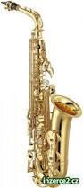 Original sales for new L.A. Sax LA-650 Artist Bb Soprano Saxophone