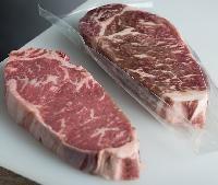 Halal Frozen Beef Tongue