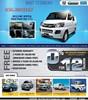 5 Seater Panel Van, Delivery Van, Cargo Van 5 Seat 2015 1.3 Cmc Veryca