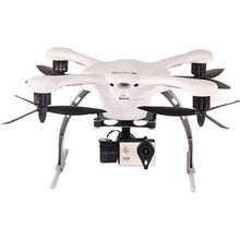 CHEAP PRICE + FREE SHIPPING & DELIVERY ON DRONE
