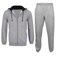Wholesale Cheap Price Sweat Suit