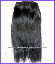 2015 Top Quality Raw unprocessed wavy brazilian virgin hair wholesale
