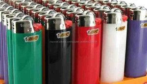 nuevo Compro promocionales bic encendedores por mayor
