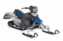 Best Quality Sales for 2015 Yamaha PHAZER XTX Snowmobile