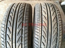 Solid tire and bias tire type design used tyres for sale