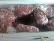 Wild boar Meat Wild Pig Meat