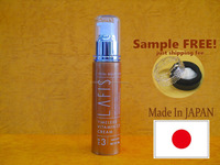 Natural and easy to use nano whitening Vitamin C Cream at reasonable prices ,small lot order available