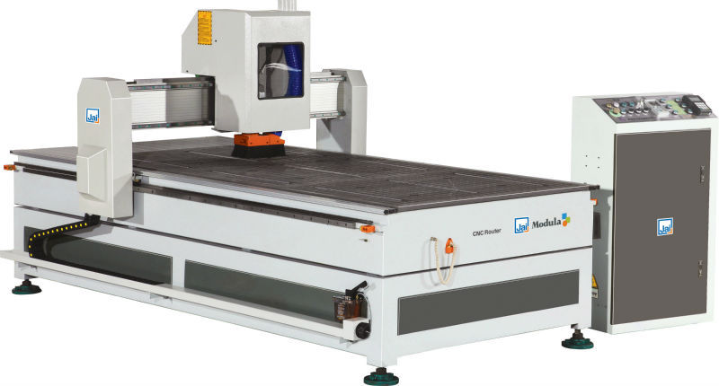 1325 Woodworking Cnc Router India - Buy India Woodworking Cnc Machine ...