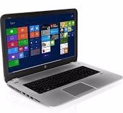 hot price for HP ENVY M6 TouchSmart Sleekbook Touch Screen Laptop - 15.6 inches Display - AMD Elite Quad-Core A10-5745M