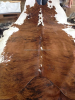 COWHIDE RUGS FROM BRAZIL - TOP QUALITY - NATURAL PRODUCT - LOCATION OF THE HIGHEST COWHIDE RUGS QUALITY