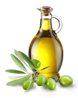 Olive Oil, Extra Virgin, Cold Pressed now in stock