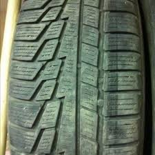 Made in Japan used car tire radial various brands with the best price and top quality
