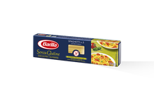 Barilla Pasta Ranked # 5 Gluten Free Spaghetti 400g