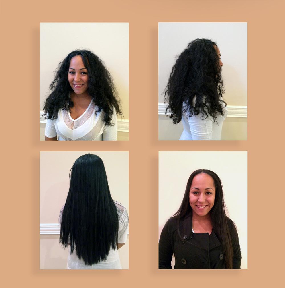 k ratine traitement des cheveux pour sp cialement con u pour noir africain et dominicaine. Black Bedroom Furniture Sets. Home Design Ideas