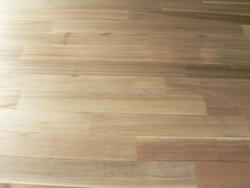 RUBBER WOOD FINGER JOINT BOARDS WITH CHEAP PRICE FOR MAKING FURNITURE
