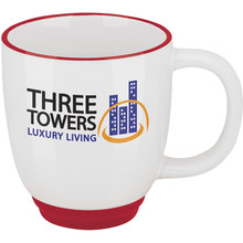 new design Customized Ceramic coffee mug with customer design, coffee mug wholesale, custom coffee mug white ceramic mugs