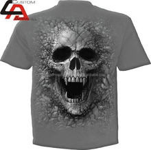 New high quality all dye sublimation t-shirt printing machine from Pakistan